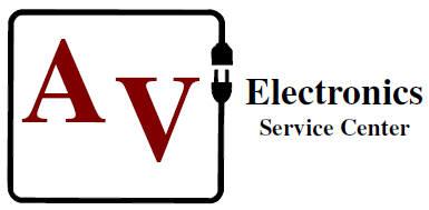 Av Electronics 610 Station Drive Carmel, Indiana, Service